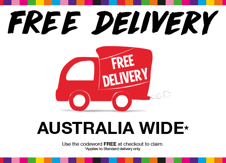 free-delivery-page-banner.jpg
