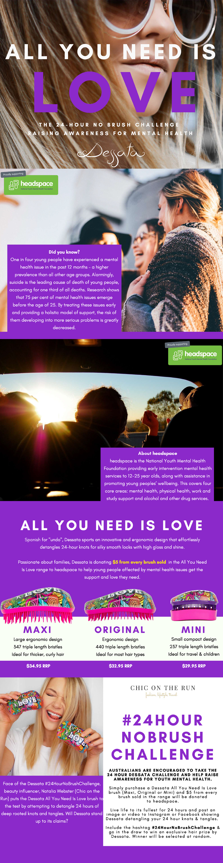 no-brush-challenge.jpg